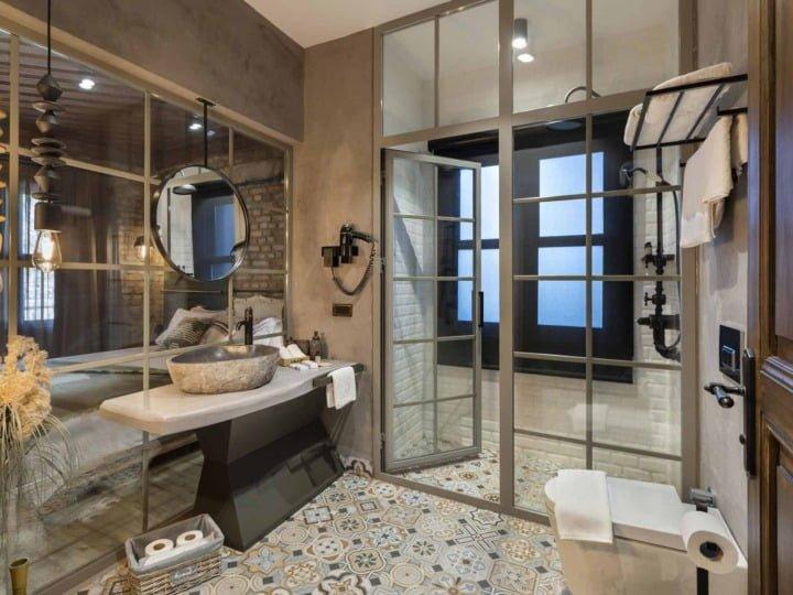 eclectica-6-bathroom