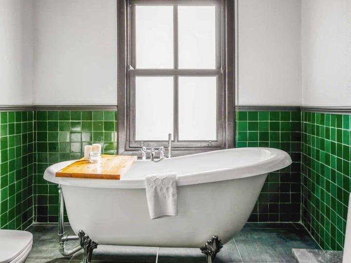 rustica-5-bathtub
